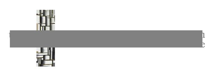 servicios-fr-int