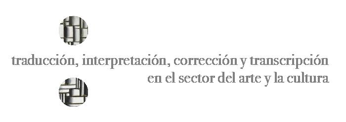 servicios-es-int